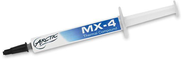 ac mx4 4g large Чистка ноутбука от пыли