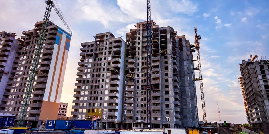 как выбрать квартиру в новостройке Одессы